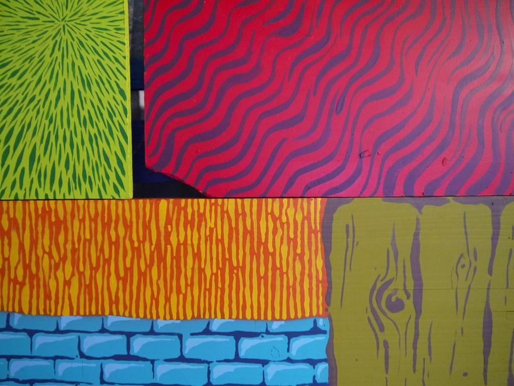 graffiti, exposition, street art, nantes