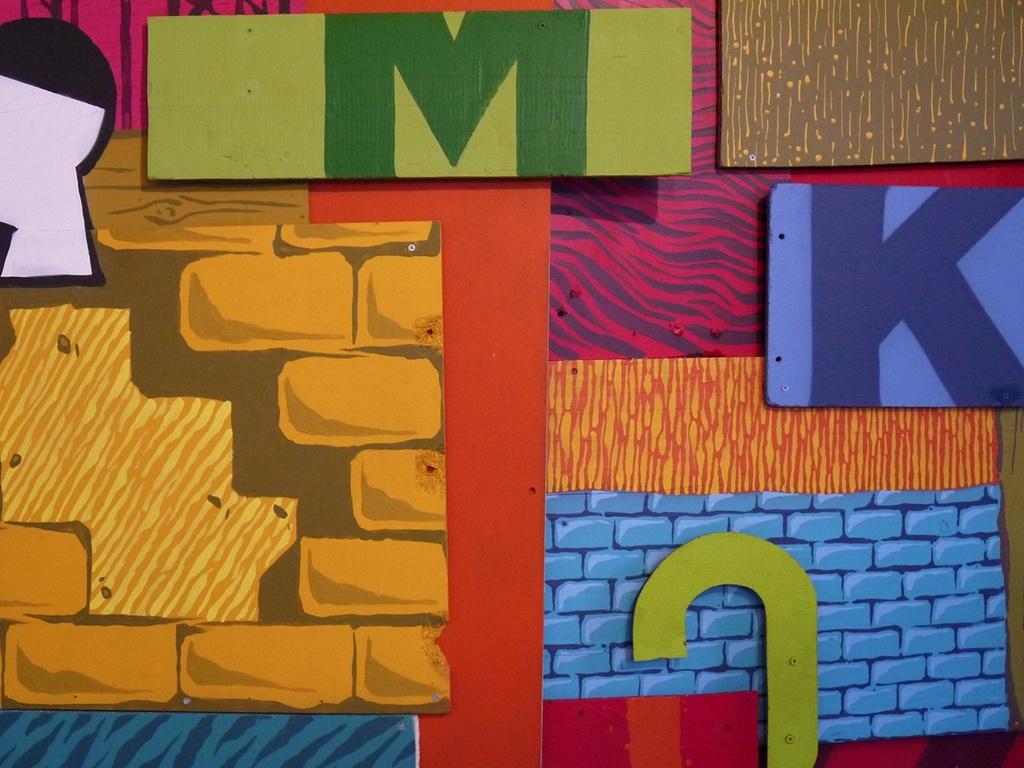 graffiti, exposition, nantes, street art, art